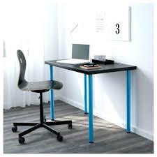 ikea office desk ideas. Simple Ideas Ikea Office Furniture Ideas Desk For Bedroom Medium Size Of  Floating Workstation   For Ikea Office Desk Ideas S