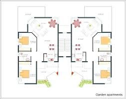 Apartments Design Plans Awesome Design Inspiration