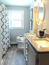 Image Turquoise Bathroom Colors Pictures Bathroom Color Schemes Gray Bathroom Color Ideas Best Bathroom Colors Ideas On Guest Pinterest Bathroom Colors Pictures Scrapushkainfo