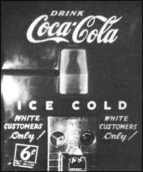 Vending Machine Laws Best Jim Crow Laws