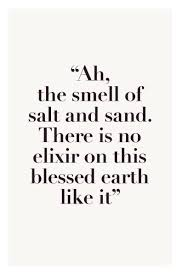 Sea Quotes Tumblr