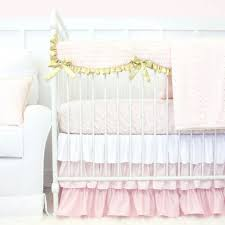 kids beds red baby bedding sets baby pink cot bedding sets blue and grey cot