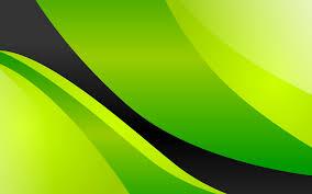 wallpaper hd abstract green. Exellent Green Wave Green Abstract Wallpaper 28282 Throughout Hd N