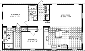 Small Space Accessibility  Small Accessible HomesSmall Home Floorplans