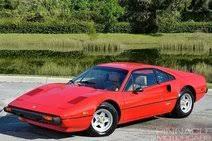 0 ♡ 1985 ferrari 308 gts qv $ 119,995 15,934 miles. Ferrari 308 For Sale Hemmings Motor News