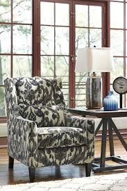 pottery barn accent chairs. Owensbe Accent - Charcoal Chair Pottery Barn Chairs E