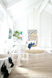 serena and lily nursery rugs office refresh jute rug designs round 3 serena and lily rugs