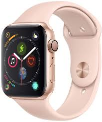 Apple Watch Face Size Chart Apple Watch Series 5 44mm Specifications Features And Price