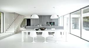 contemporary kitchen lighting. Over Island Lighting Interior Contemporary Kitchen Modern Pendant Ideas .