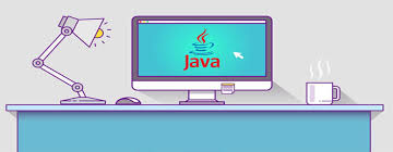online java assignment help best assignment help service online java assignment help