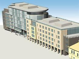 Реферат Секционный жилой дом средней этажности ru Реферат Секционный жилой дом средней этажности