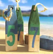 wooden buoys decorative wooden buoys wooden lobster buoys for wooden buoys
