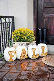 diy outdoor fall decorating ideas outdoor fall decorating ideas for everyone yodersmart home smart inspiration