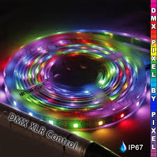 dmx led strip wiring diagrams sirs e below are a few examples of dmx led strip wiring