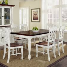 Small Kitchen Dining Kitchen Small Kitchen Dining Table And Chairs Small Kitchen