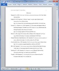apa format on word how to do apa format on microsoft word templates franklinfire co