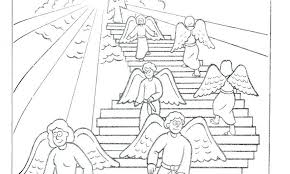 Coloring Pages Beginners Bible Coloring Pages The Beginner S
