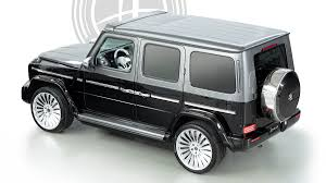 Although the excessively rectilinear cabin will feel familiar if you've ever. 2021 Mercedes Benz G Class Specs Prices Features