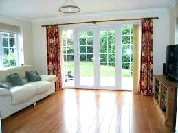 sliding door vinyl windows cost replacement pella 350 series patio installation instructions at garage doors