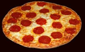 whole pepperoni pizza. Contemporary Whole 16 Intended Whole Pepperoni Pizza W
