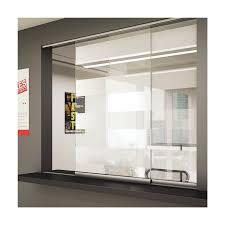 office door lock parts. Window Locking Mechanism Sliding Glass Office Locks Door Security Latch Lock Parts