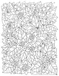 Flowers Archives Ladies Coloring Club