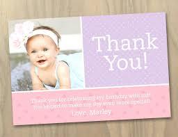 1st birthday invitation card wordings full size of birthday thank you cards wording plus baby boy