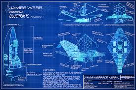 Resultado de imagen de James Webb