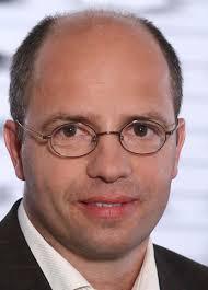 Die <b>Heinz Kettler</b> GmbH &amp; Co. KG meldet ein neues Mitglied in der <b>...</b> - 6166