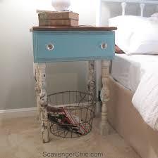 Repurposing Repurposing Dresser Drawers Scavenger Chic