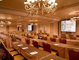 Book Hotels In Las Vegas Treasure Island Ti Hotel