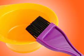 Hair Dye Quiz Colors Permanent Temporary Hair Color Gray