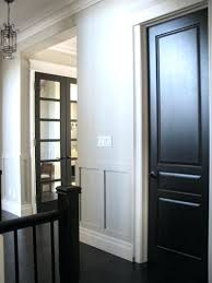 interior doors colors interior ideas colorful doors on the inside design milk interior door colors painting