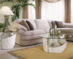 rana furniture living room] 100 images entertainment sofas