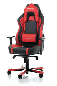pc world gaming chair one of the worlds most popular gaming chairs work currys pc pc world gaming chair