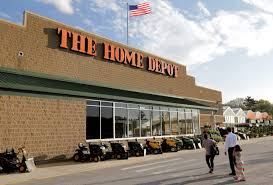 images home depot. Home Depot Is Paying Out One-time Bonuses Of Up To $1,000 In Cash Its Hourly Workers The U.S., Citing Recent Tax Overhaul. Images