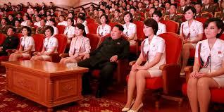Kuvahaun tulos haulle north korea
