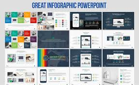 Ppt Business Template Smash Your Next Presentation With These 25 Creative Modern