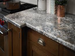 diy laminate countertop beveled edge house design regarding making plans 23