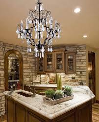 extraordinary bellora chandelier plus chandelier chain cover also antique brass chandelier