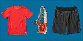 best workout clothes for summer askmen