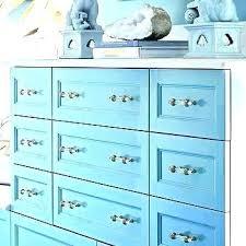 beautiful glass drawer pulls drawer glass drawer pulls hobby lobby