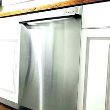 mounting dishwasher to countertop dishwasher installation e attaching to whirlpool awesome of mount under secure dishwasher