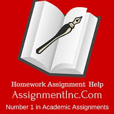 homework assignment help and homework help homework assignment help