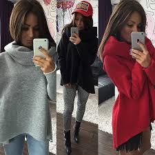Aliexpress.com : Buy Kaywide Christmas Clothes 2017 Women Winter ...
