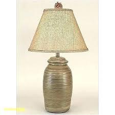 mini chandelier shades small lamp idea and pink for table lamps elegant mini chandelier shades picture