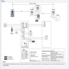 nurse call system wiring diagram wiring diagram schematics TekTone Nurse Call System nurse call system wiring diagram dogboi info on 24vdc charger wiring diagram tektone nc110 nurse call
