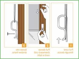 Window Covering Safety  Consumers Union Policy U0026 ActionWindow Blind Cord Safety