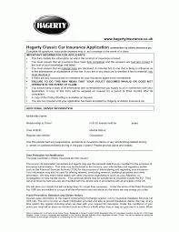 vehicle insurance card with certificate of license template 28 images standard marriage and car insurance
