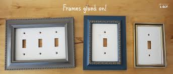 silver light switch plates favorite designs ways to decorate light switches plates then as